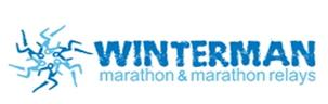 Winterman Marathon & Marathon Relays