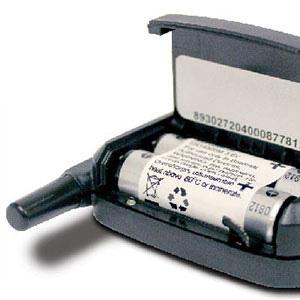 Cardiophone Closeup 2