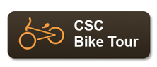 CSC Bike Tour