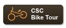 CSC Bike Tour